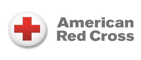 Red Cross Disaster Response Team Training (HYBRID EVENT)