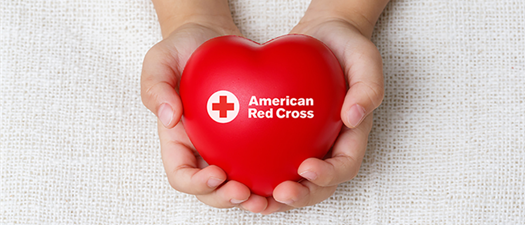 GIVE or GET Blood Drive at AAA – Give Blood or Get Donors