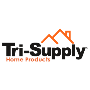 Tri-Supply Company