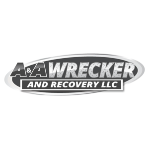 A&A Wrecker and Recovery
