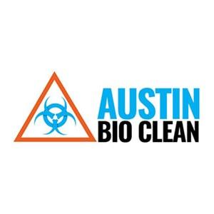 Photo of Austin Bio Clean