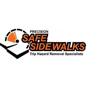Precision Safe Sidewalks, LLC