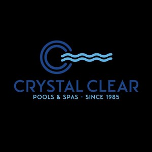 Photo of Crystal Clear Pools & Spas