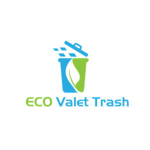 ECO Valet Trash