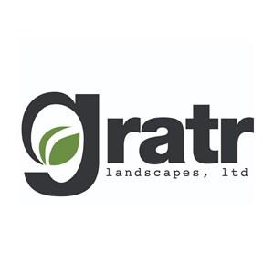 Gratr Landscapes, Ltd
