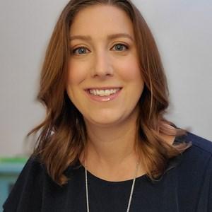 Danielle Archuleta, CAS