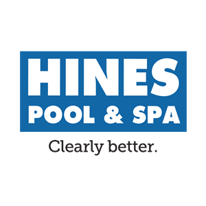 Hines Pool & Spa