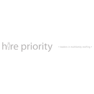 Hire Priority Staffing