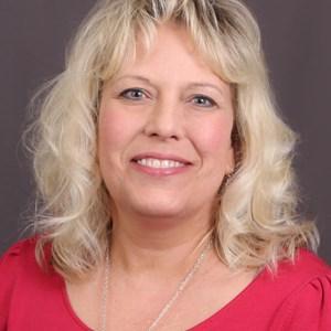 Photo of Karen Nelsen