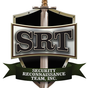 Security Reconnaissance Team, Inc