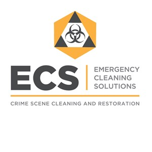 Photo of Emergency Cleaning Solutions