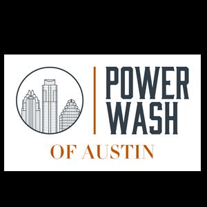 Power Wash of Austin