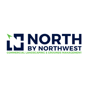 North by Northwest Commercial Landscaping
