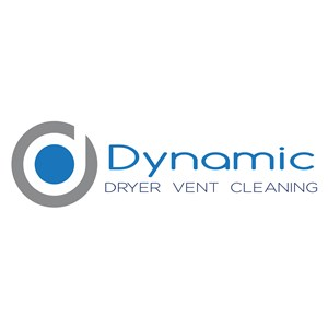 Dynamic Dryer Vent