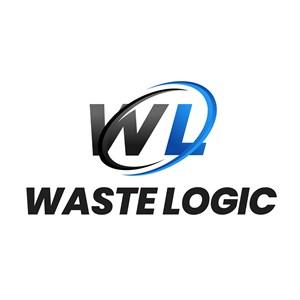 Waste Logic, LLC