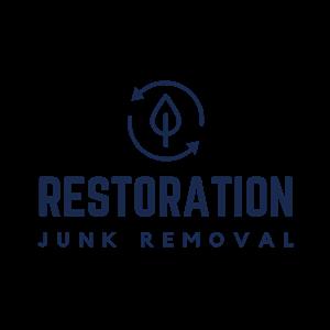 Restoration Junk Removal