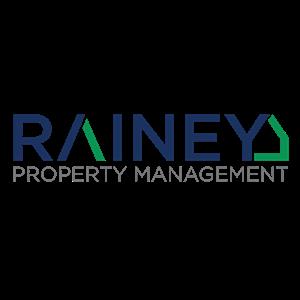 Rainey Property Management