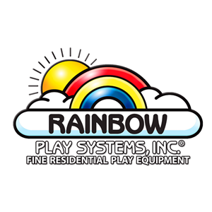 Rainbow Play Systems of Texas