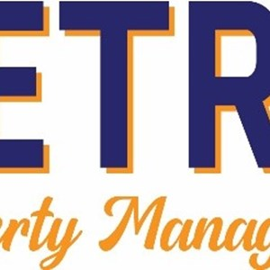 Metric Property Management