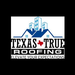 Texas True Roofing
