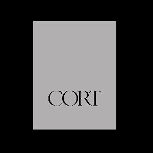 Photo of CORT