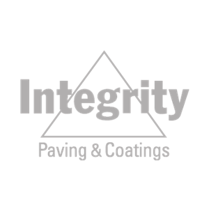 Integrity Paving & Coatings
