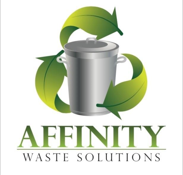 Affinity Waste