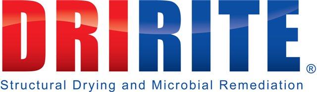 DriRite Logo