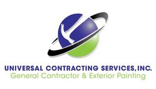 Unviversal Contracting Svc