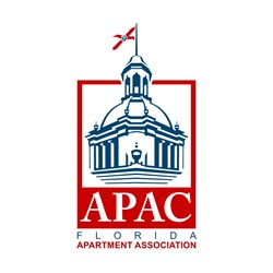 APAC $100 Voluntary Contribution
