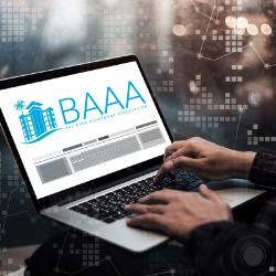 BayPass Education Subscription