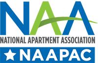 NAA Poker Night Event Tier 1 Sponsorship