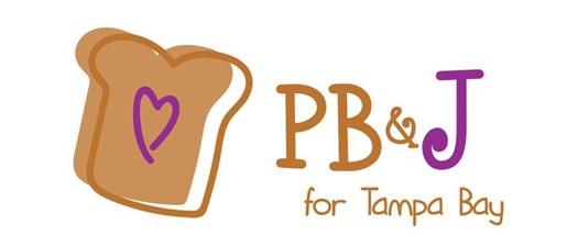 PB&J Feeding Frenzy Community Service Event
