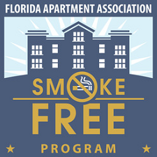 CANCELED - Tobacco Free Housing ...Where Do We Start?