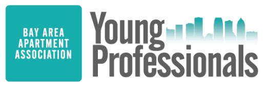 Young Professionals Zoom Committee Meeting
