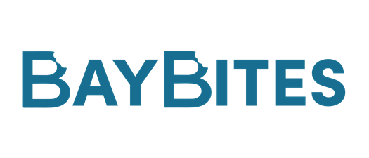 BayBites: It's a Virtual World...Are You Taking Advantage?