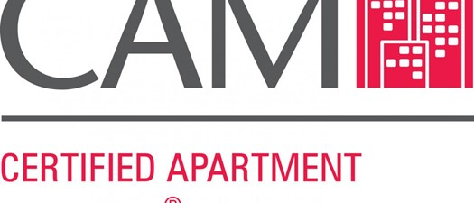 Certified Apartment Manager (CAM) - 2019
