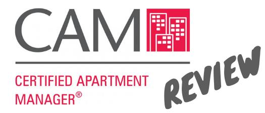 Virtual CAM Review