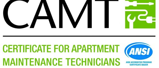 CAMT - Spring 2018 (part 2)