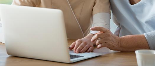 Update on Rental Assistance Programs