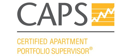 CAPS - Certified Portfolio Supervisor
