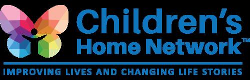 Children's Home Clean-Up Day
