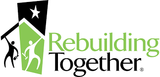 Cancelled: Rebuilding Together Tampa Bay Work Day