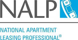 NALP - Summer 2018