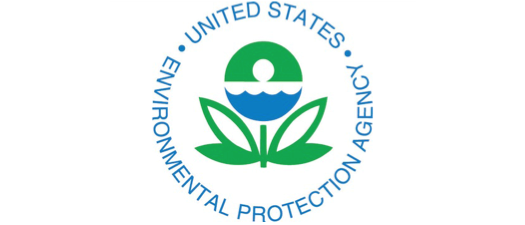 EPA Re-Take EXAM ONLY (Fall 2019)
