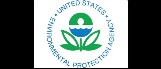 EPA Certification Class - Fall