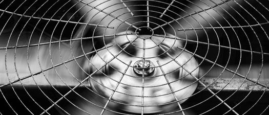 HVAC Industry Updates