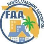 FAA Annual Conference & Trade Show