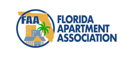 FAA Board Meeting & Lyceum - Bay Area Apartment Association