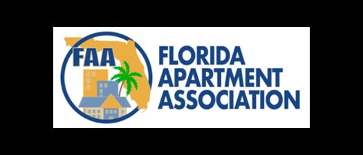 FAA Eviction Update Webinar